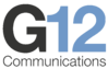 new-g12-logo.png